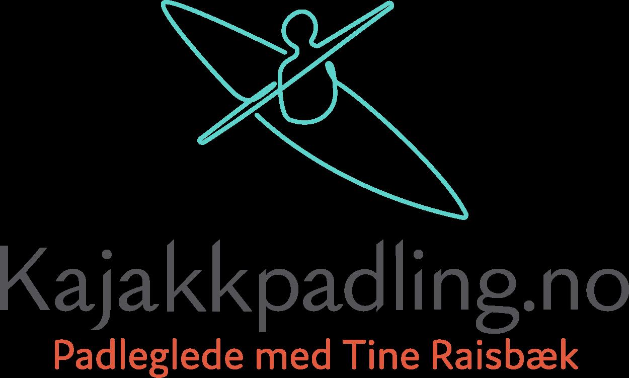 kajakkpadling.no-logo-tagline-full-color-rgb[889]