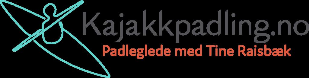 cropped-kajakkpadlinglogo.png